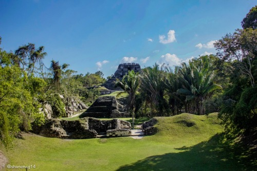 BELIZE (PART 3) – EXPLORING THE MAYAN UNDERWORLD