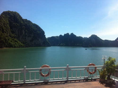 Vietnam23
